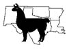 South Central Llama Association